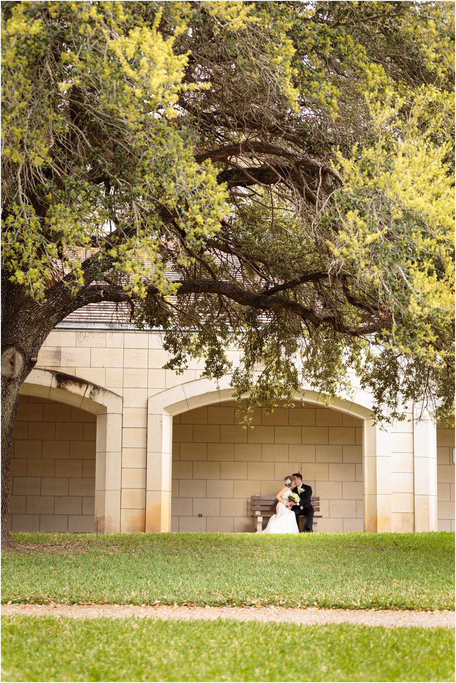 20150314-texas-outdoor-wedding-33_blog.jpg