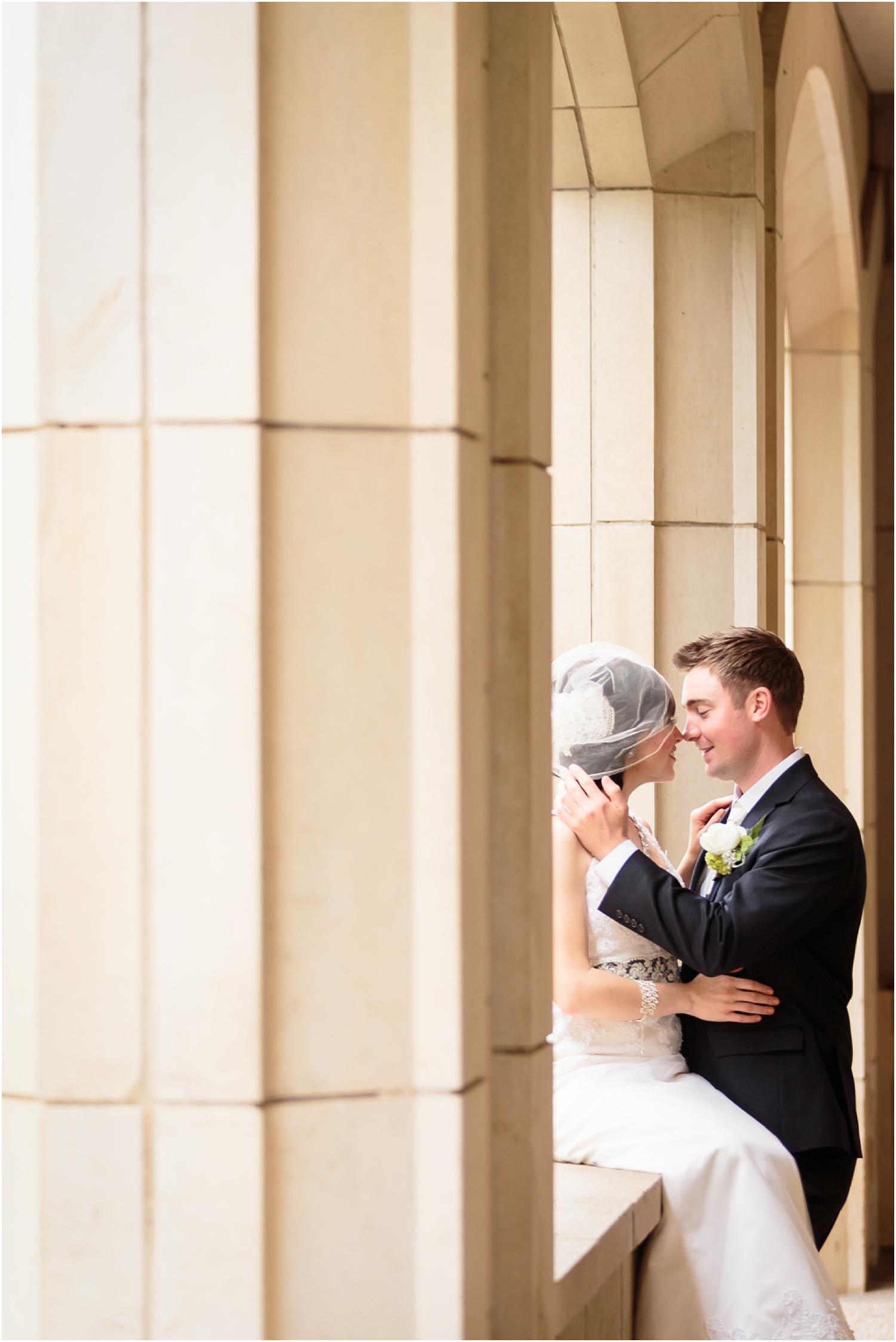 20150314-texas-outdoor-wedding-45_blog.jpg