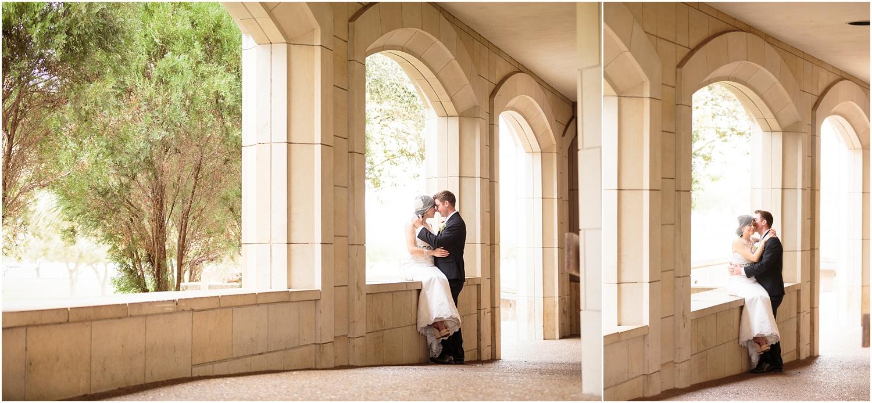 20150314-texas-outdoor-wedding-47_blog.jpg