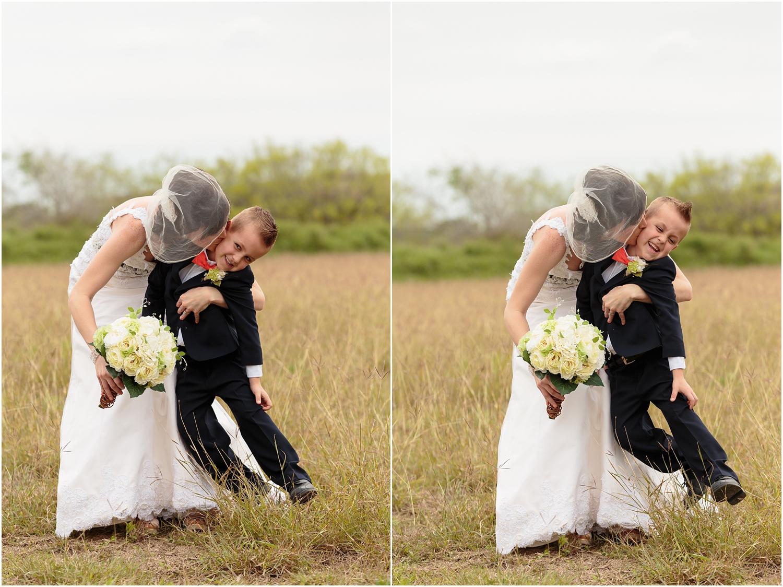 20150314-texas-outdoor-wedding-58_blog.jpg