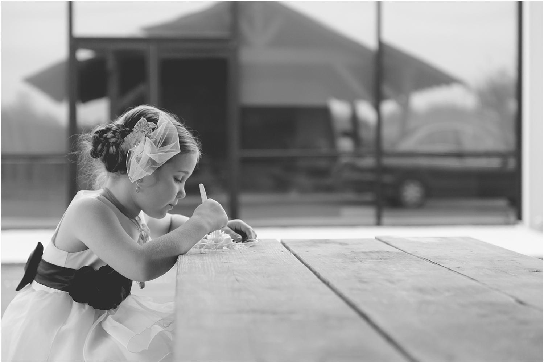 20150314-texas-outdoor-wedding-69_blog.jpg