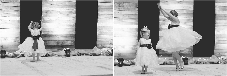 20150314-texas-outdoor-wedding-72_blog.jpg