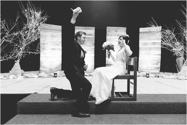 20150314-texas-outdoor-wedding-74_blog.jpg
