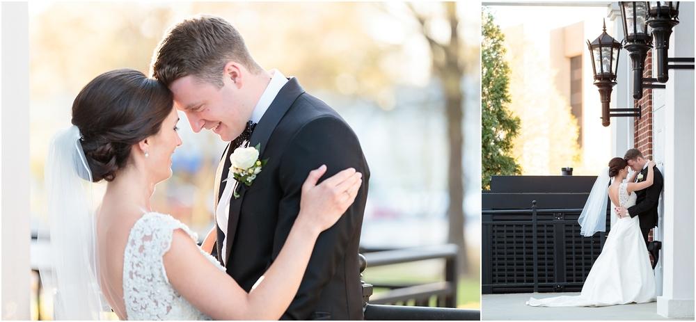 To Color,b+g,bride,greenville wedding,groom,outdoor wedding,wedding,wedding photography,