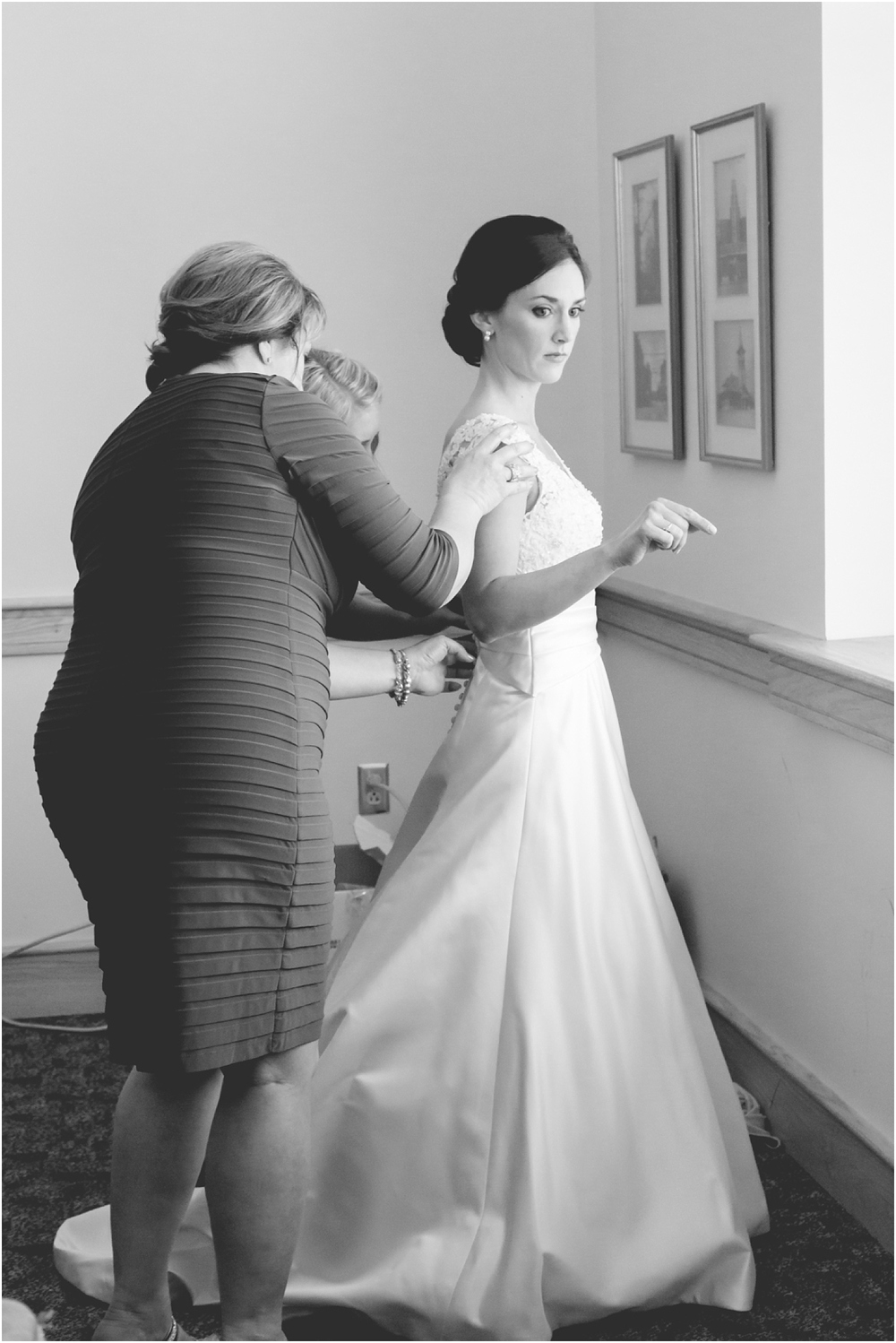 Getting Ready,To Color,bride,greenville wedding,groom,outdoor wedding,wedding,wedding photography,