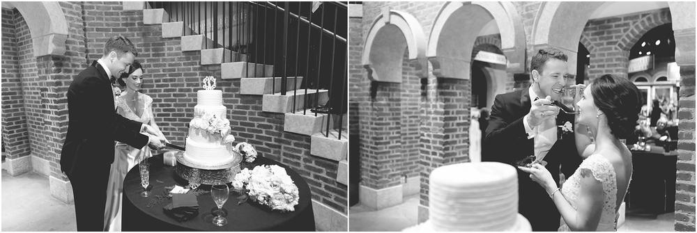 To Color,bride,greenville wedding,groom,outdoor wedding,reception,wedding,wedding photography,