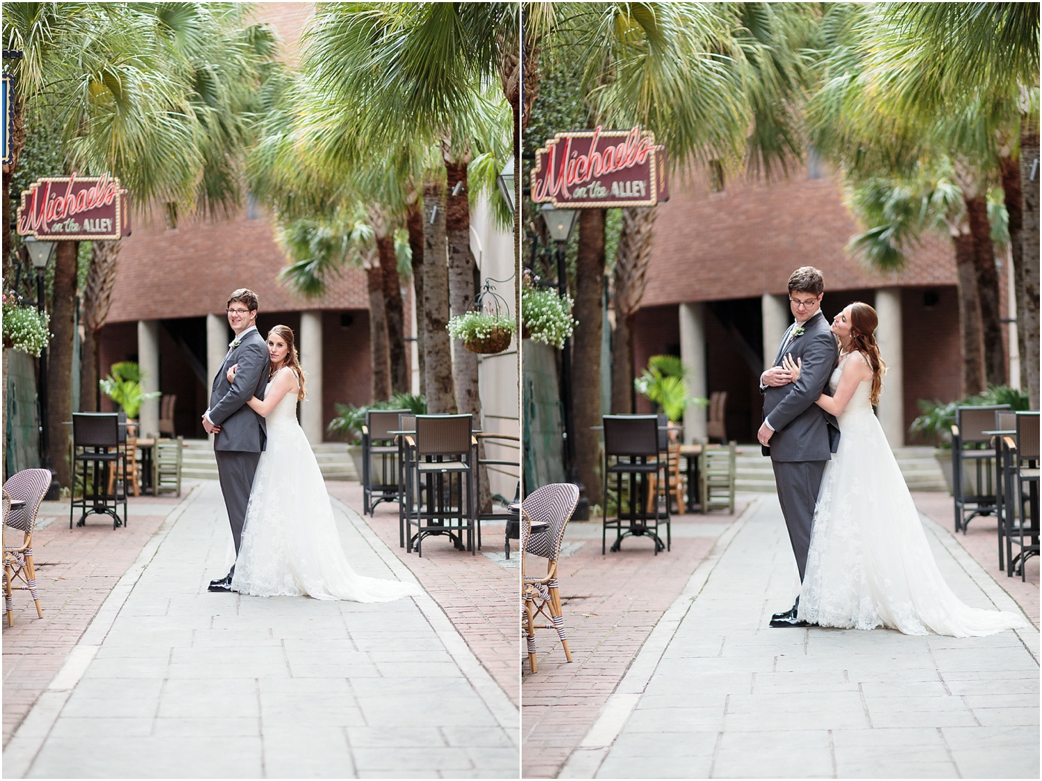 20150425-Charleston-Meagan-Phillip-489_blog.jpg