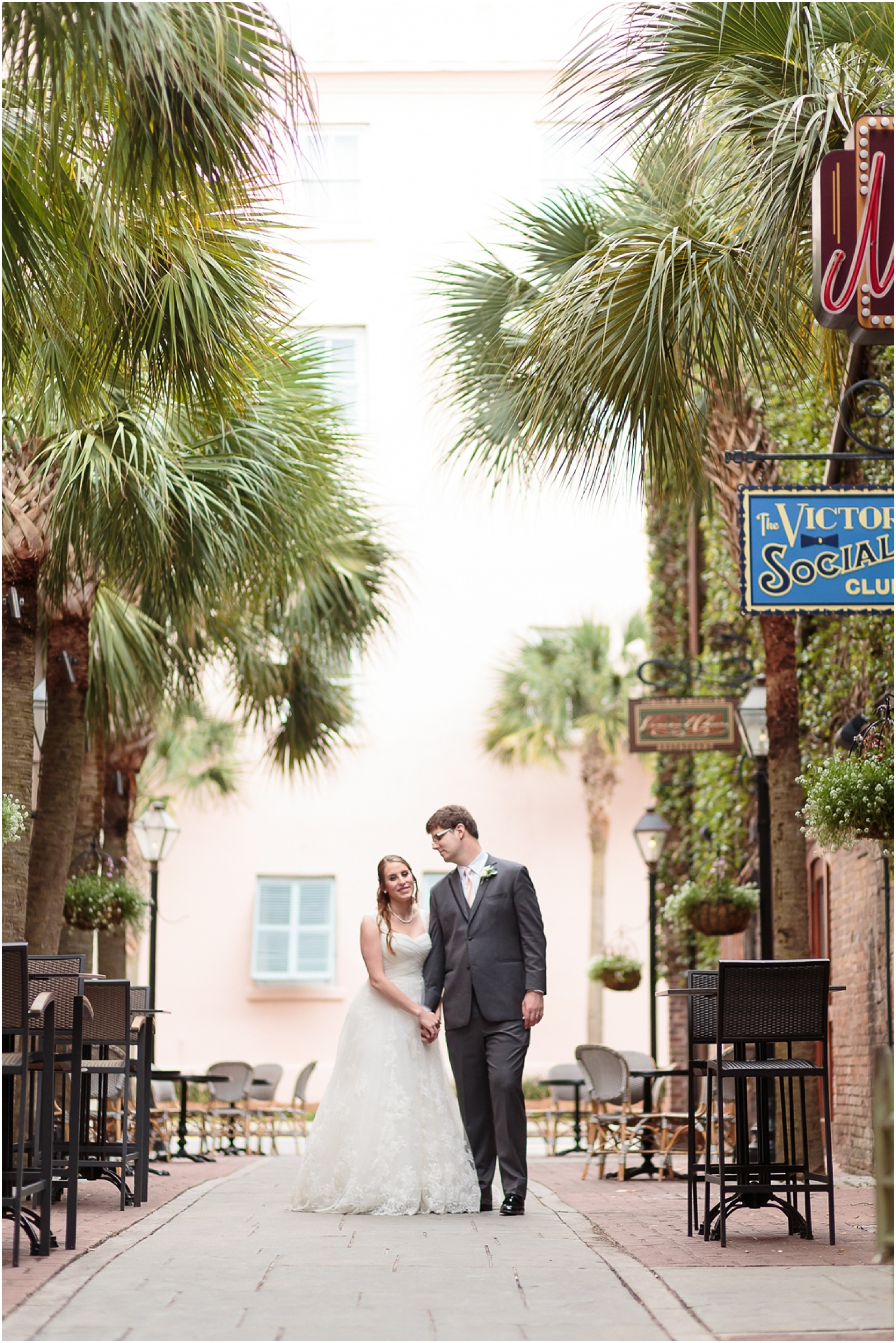20150425-Charleston-Meagan-Phillip-527_blog.jpg