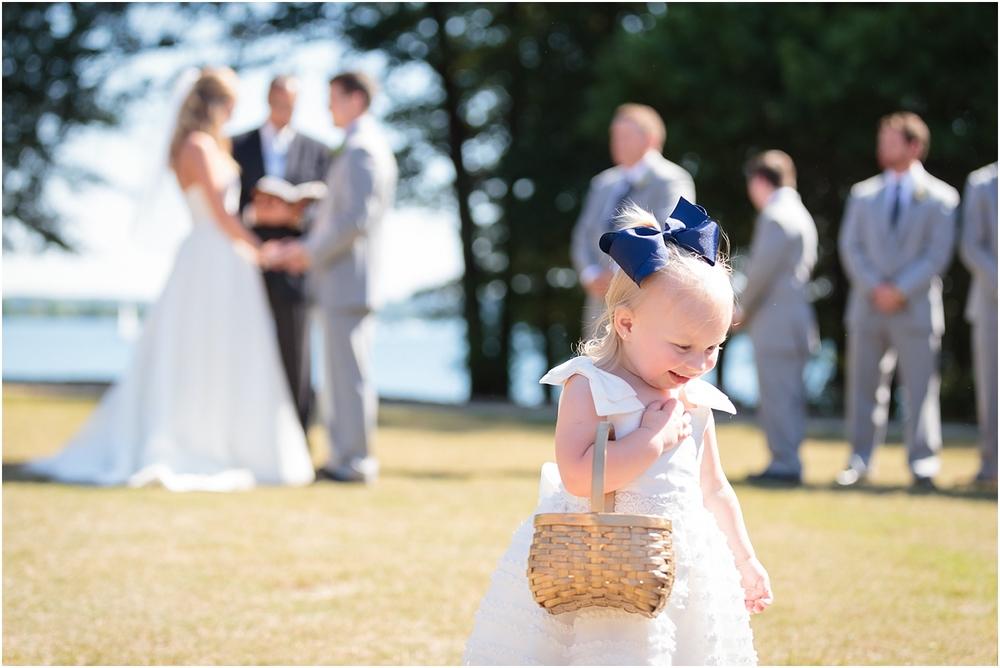 Ceremony,To Color,clemson golf course,clemson summer wedding,clemson tiger wedding,clemson tigers,clemson wedding,madren center,