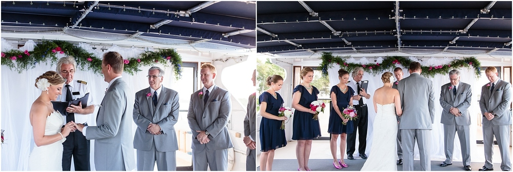 Ceremony,ashley river,charleston,wedding,