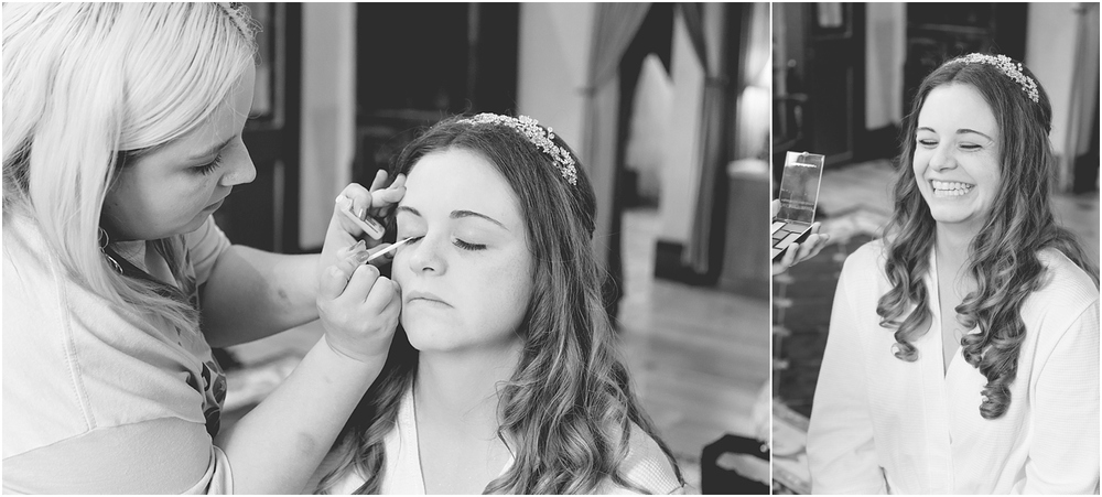 Getting Ready,bride,castle ladyhawke,castle wedding,groom,north carolina wedding wedding,outdoor wedding,wedding,wedding photography,