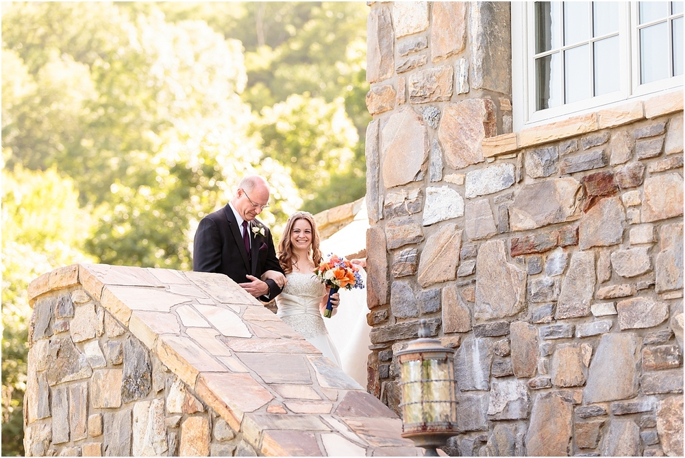 Ceremony,bride,castle ladyhawke,castle wedding,groom,north carolina wedding,outdoor wedding,wedding,wedding photography,