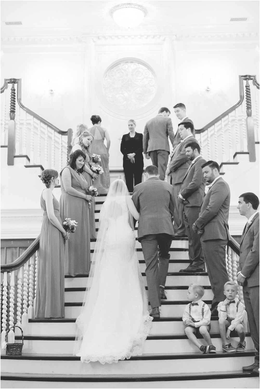 Ceremony,