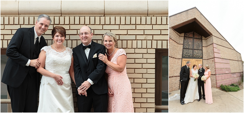 Bridal Party,wedding,westin poinsett,