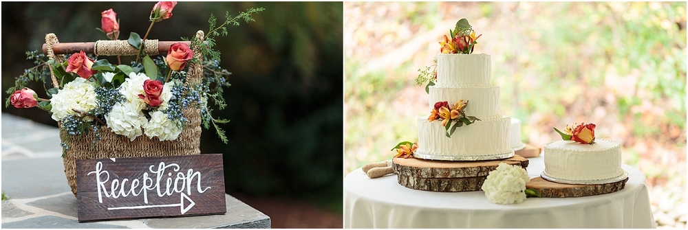 Details,ashley amber photo,intimate wedding,lake keowee,lake wedding,lakefront wedding,rustic wedding,seneca,