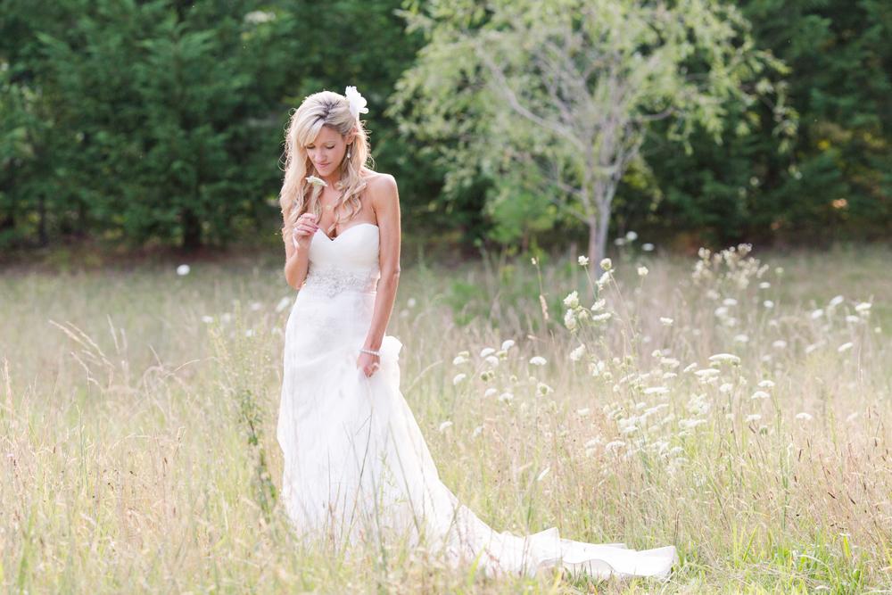 Ashley-Amber-Photo-Candid-Wedding-Photography-080637.jpg