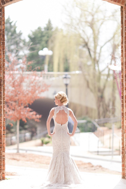 Ashley-Amber-Photo-Candid-Wedding-Photography-124331.jpg