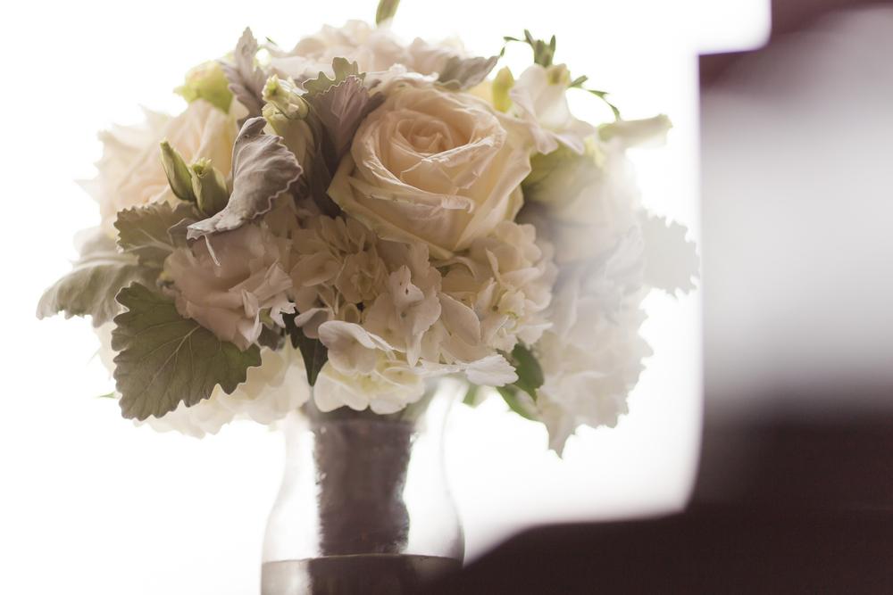 Ashley-Amber-Photo-Candid-Wedding-Photography-132205.jpg