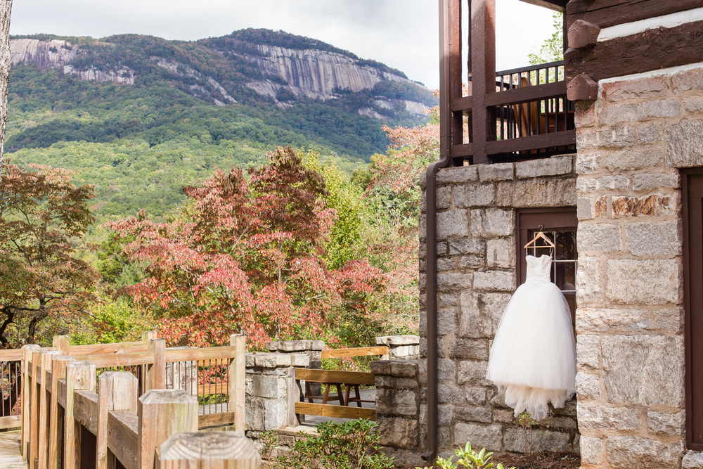 Ashley-Amber-Photo-Outdoor-Wedding-Photography-120143.jpg