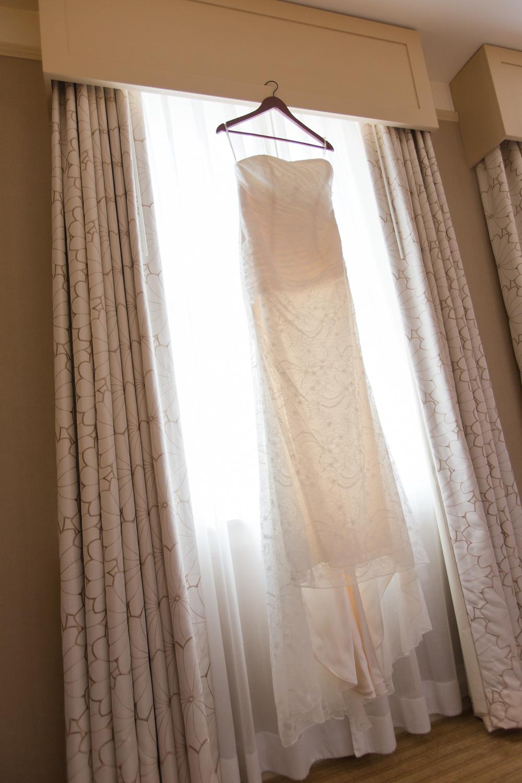 Ashley-Amber-Photo-Outdoor-Wedding-Photography-131511.jpg