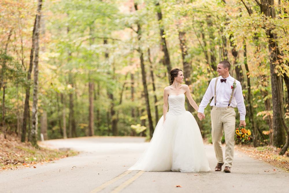 Ashley-Amber-Photo-Outdoor-Wedding-Photography-153359.jpg