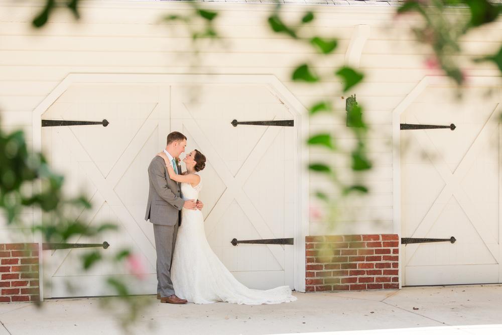 Ashley-Amber-Photo-Outdoor-Wedding-Photography-164132.jpg