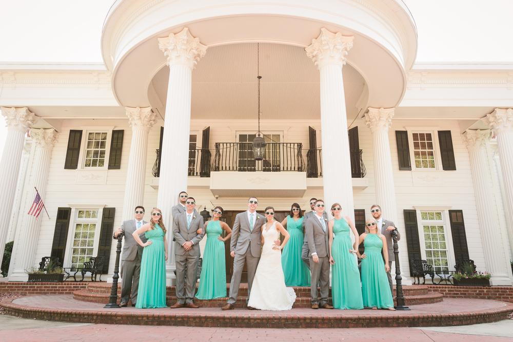 Ashley-Amber-Photo-Outdoor-Wedding-Photography-165038.jpg
