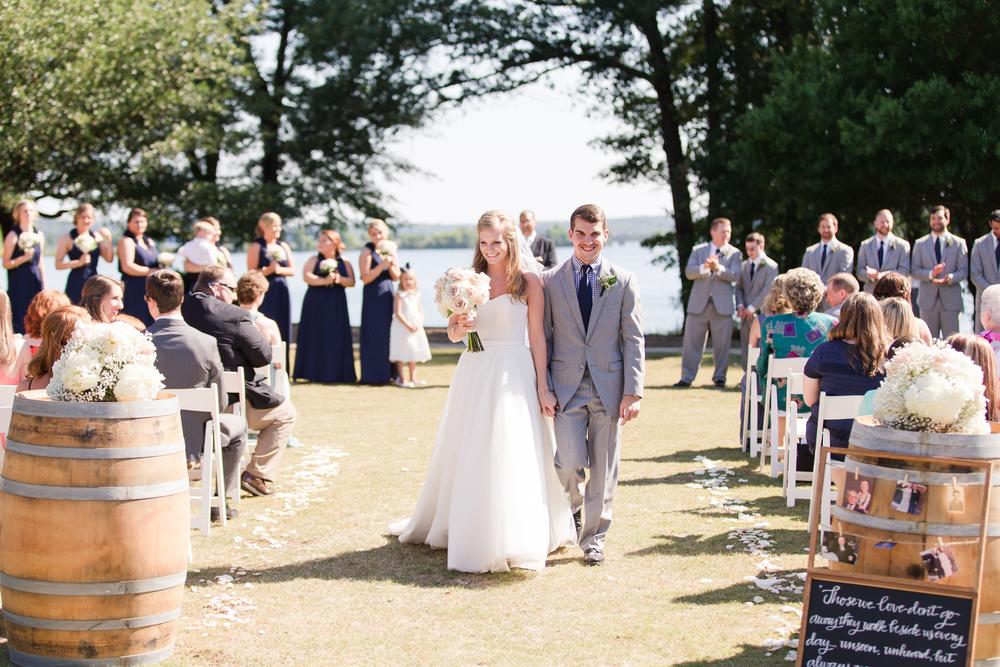 Ashley-Amber-Photo-Outdoor-Wedding-Photography-165519.jpg