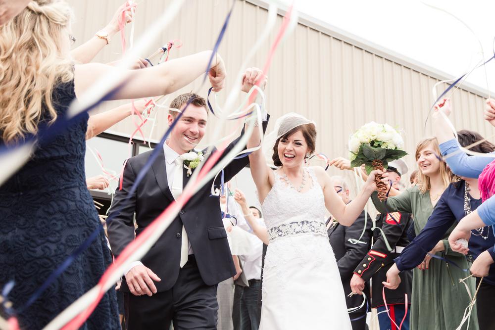 Ashley-Amber-Photo-Outdoor-Wedding-Photography-170643.jpg