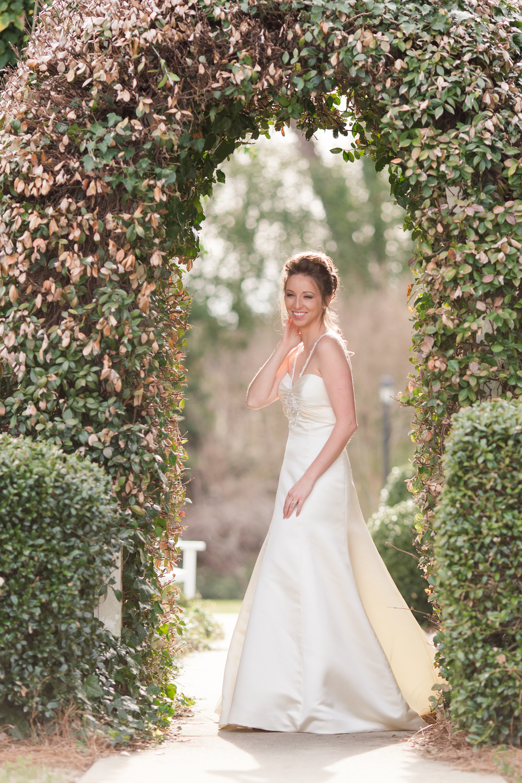 Ashley-Amber-Photo-Outdoor-Wedding-Photography-172310.jpg