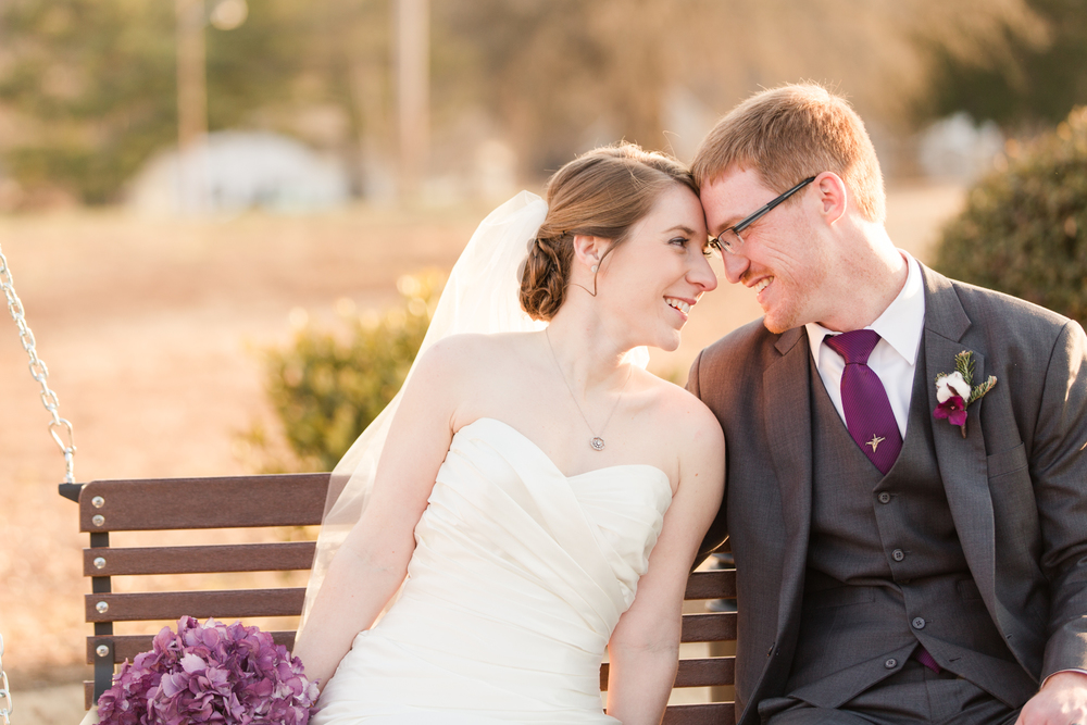 Ashley-Amber-Photo-Outdoor-Wedding-Photography-173242.jpg
