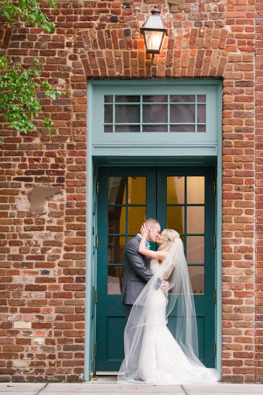 Ashley-Amber-Photo-Outdoor-Wedding-Photography-181730.jpg