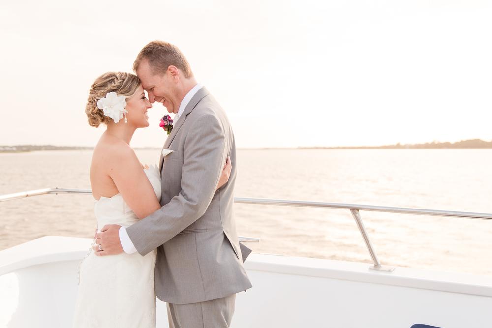 Ashley-Amber-Photo-Outdoor-Wedding-Photography-194042.jpg