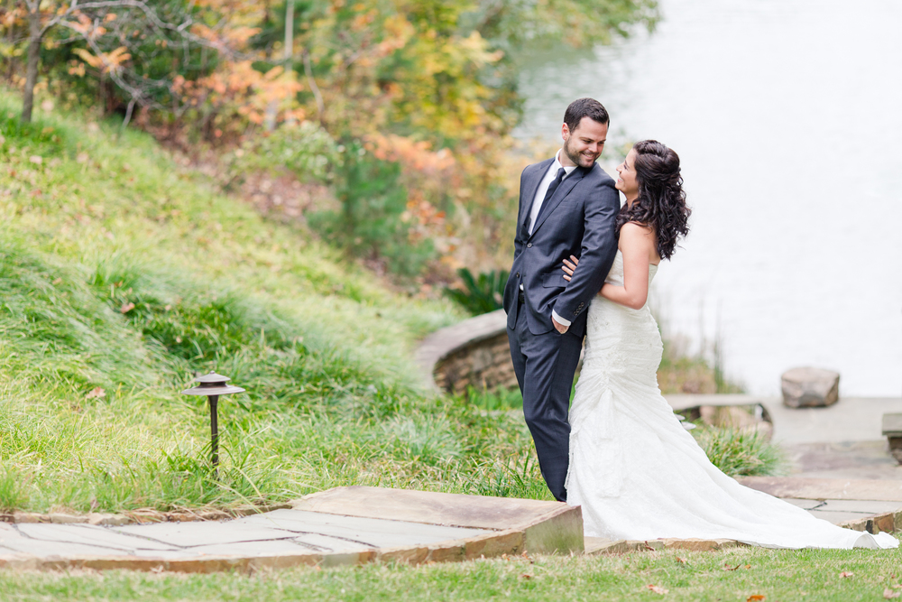 Ashley-Amber-Photo-Outdoor-Wedding-Photography-153638.jpg