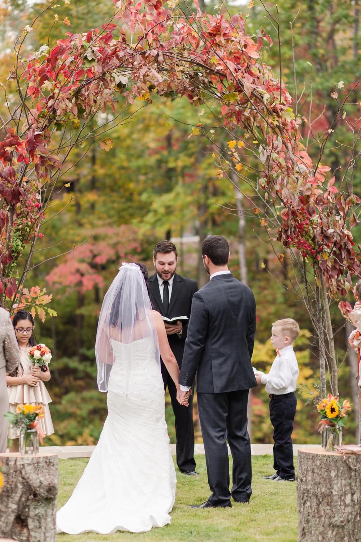 Ashley-Amber-Photo-Outdoor-Wedding-Photography-163919.jpg