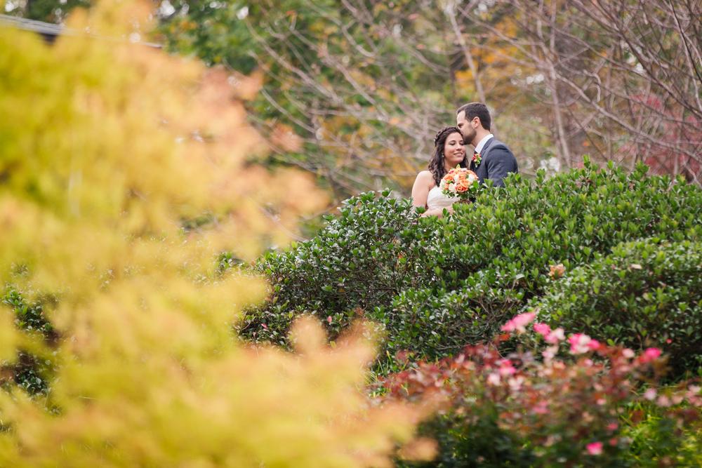 Ashley-Amber-Photo-Outdoor-Wedding-Photography-180147.jpg