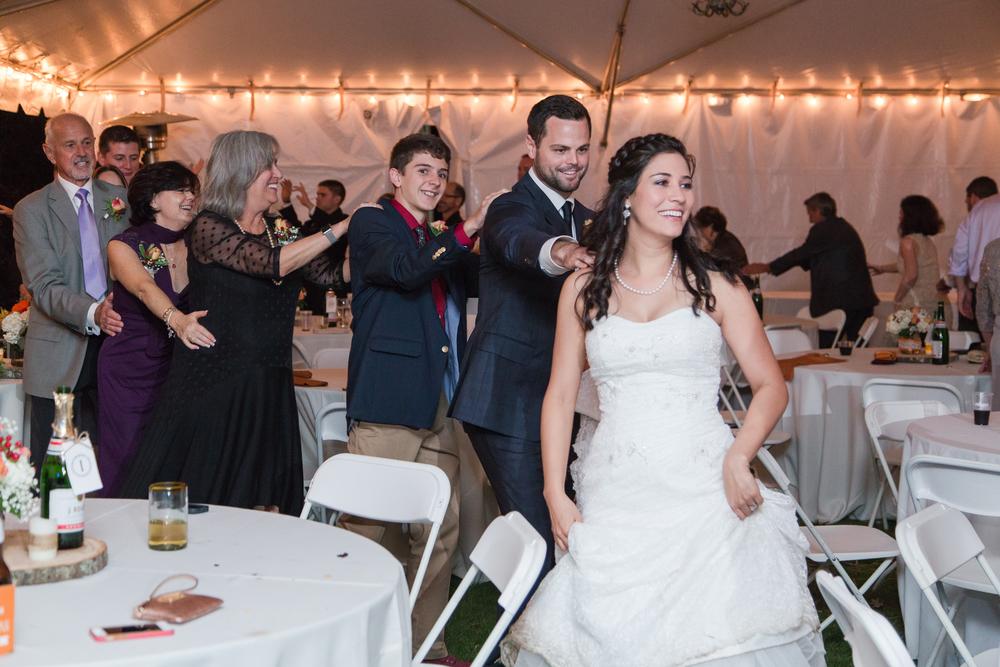 Ashley-Amber-Photo-Outdoor-Wedding-Photography-202459.jpg