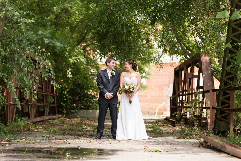 Ashley-Amber-Photo-Outdoor-Wedding-Photography-134843.jpg