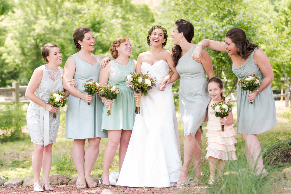Ashley-Amber-Photo-Outdoor-Wedding-Photography-141621.jpg