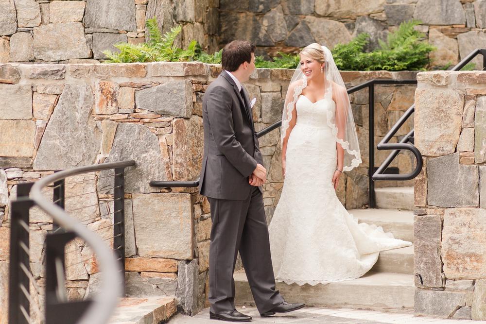 Ashley-Amber-Photo-Outdoor-Wedding-Photography-152649.jpg