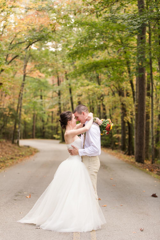 Ashley-Amber-Photo-Outdoor-Wedding-Photography-153601.jpg