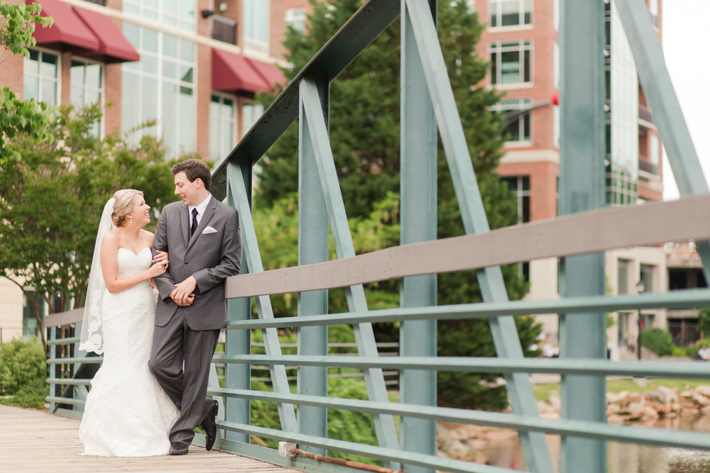 Ashley-Amber-Photo-Outdoor-Wedding-Photography-154320.jpg