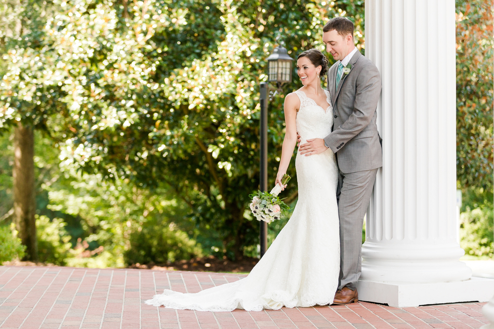 Ashley-Amber-Photo-Outdoor-Wedding-Photography-162008.jpg