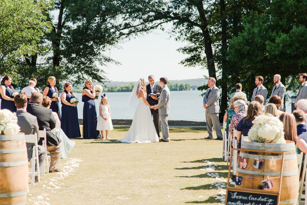 Ashley-Amber-Photo-Outdoor-Wedding-Photography-164731.jpg