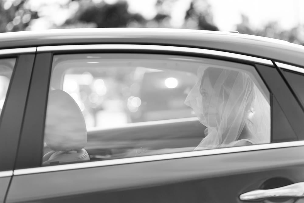 Ashley-Amber-Photo-Outdoor-Wedding-Photography-174348.jpg