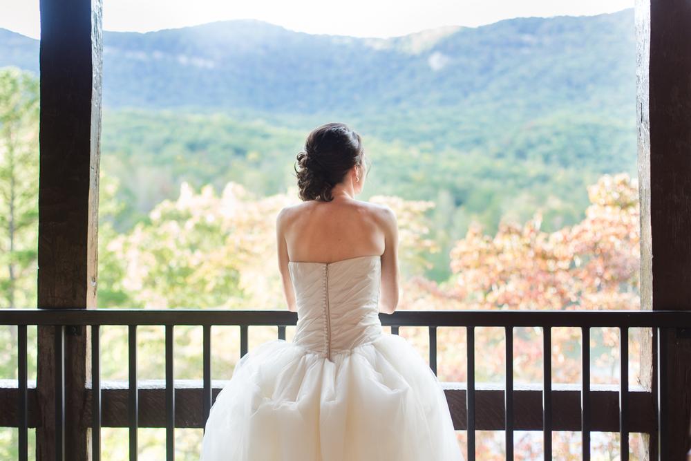 Ashley-Amber-Photo-Outdoor-Wedding-Photography-173347.jpg