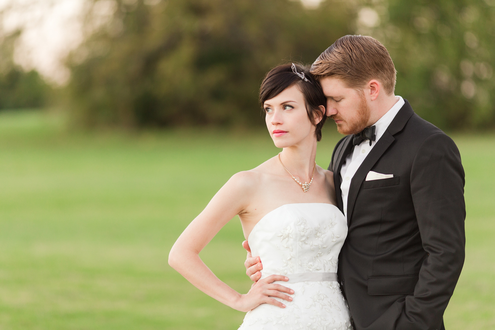 Ashley-Amber-Photo-Outdoor-Wedding-Photography-185740.jpg