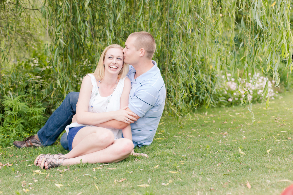 Ashley-Amber-Photo-Outdoor-Wedding-Photography-081935.jpg