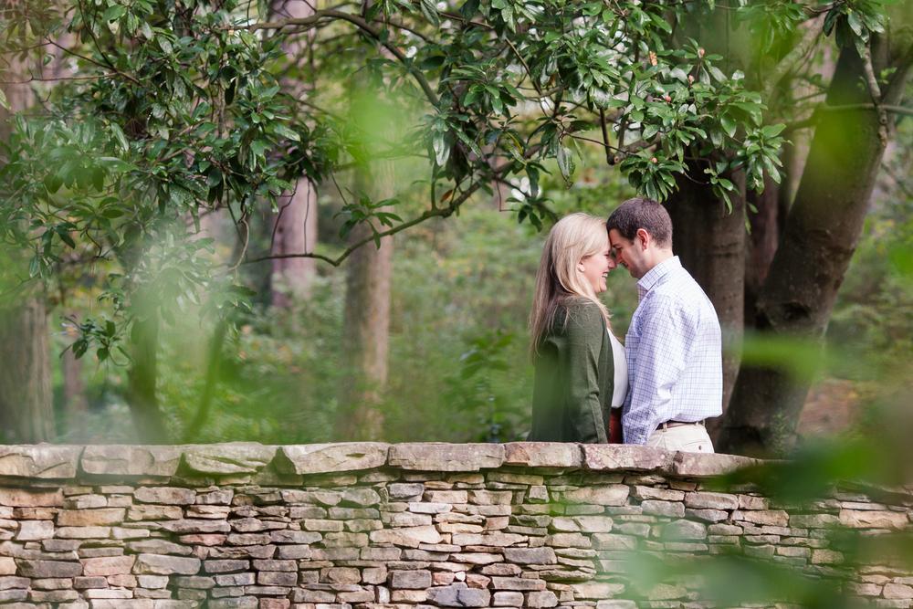 Ashley-Amber-Photo-Outdoor-Wedding-Photography-082055.jpg