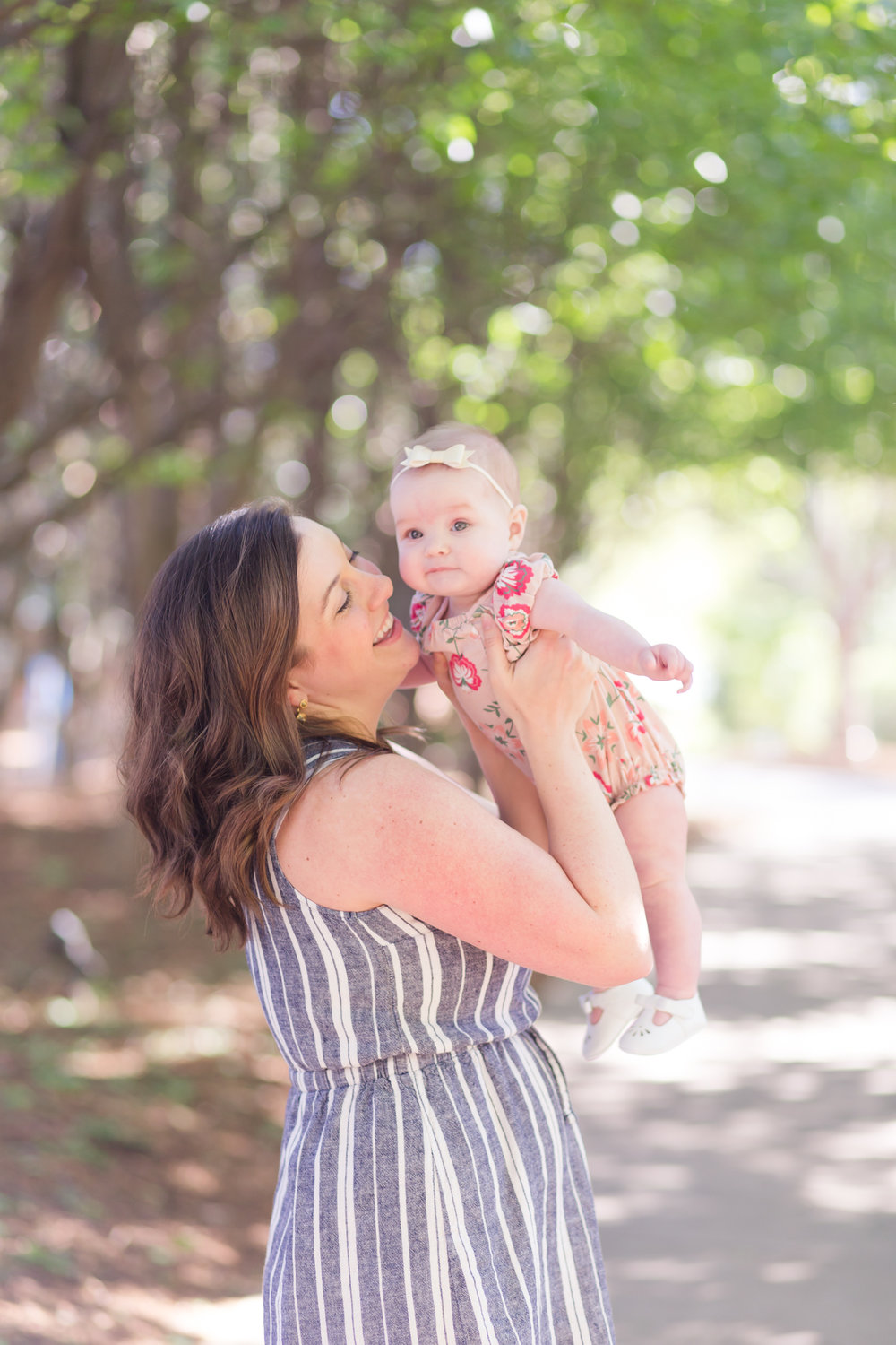 20170409-spartanburg-wofford-college-family-photos-with-baby-10.jpg